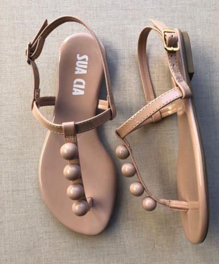 fernandaramosstore sandalia 9