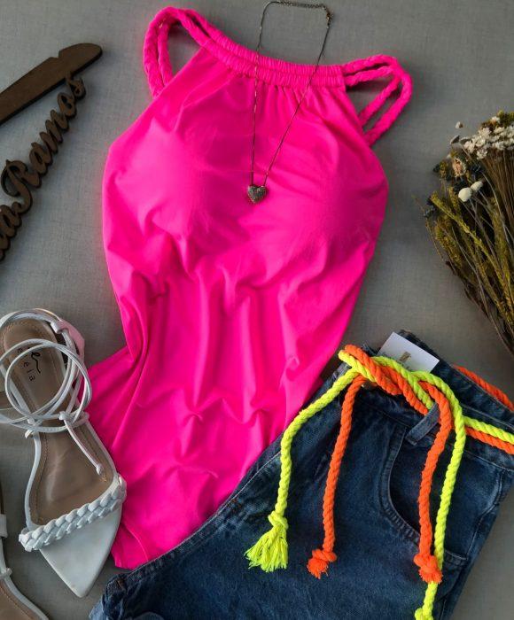 fernandaramosstore com br body com bojo pink fluor 1