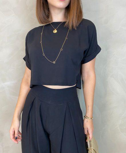 fernandaramosstore com br conjunto feminino calca e blusa preto 1