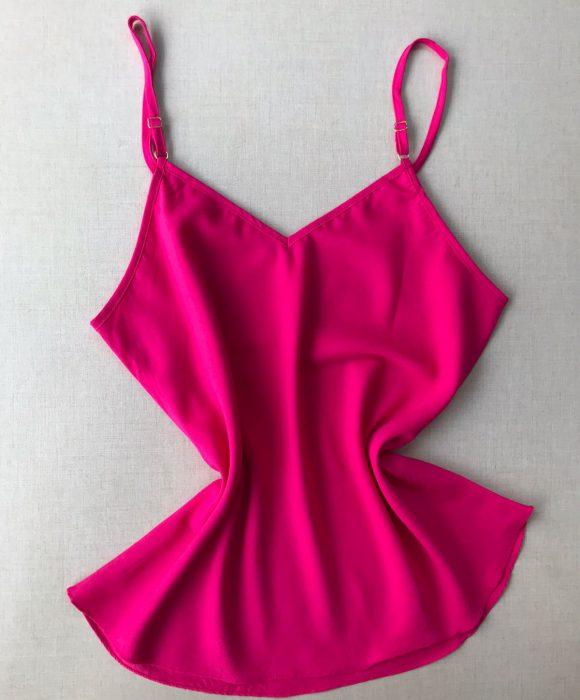 fernandaramosstore com br regata feminina alca regulavel pink 1
