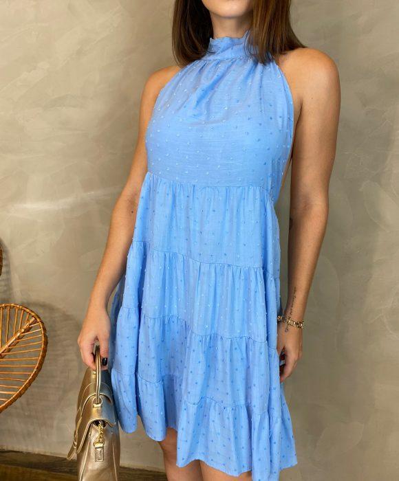 fernandaramosstore com br vestido com bojo azul 1