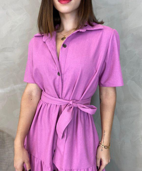 fernandaramosstore com br vestido midi sem bojo com amarracao lilas 1